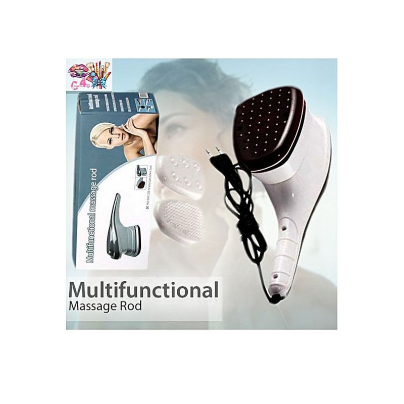 Multifunctional Massage Rod