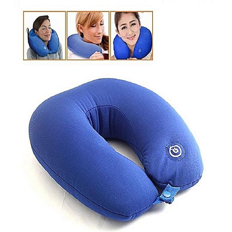 Neck Massager Cushion Unisex Trusti Products