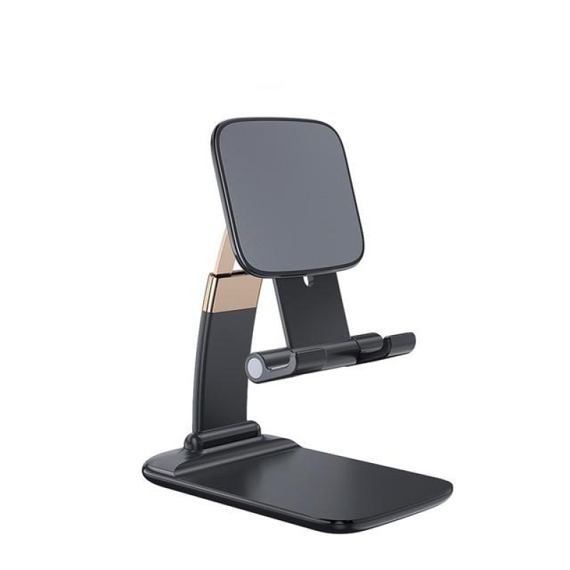 Phone Desk Holder
