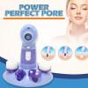 Power Perfect Pore Skin Care