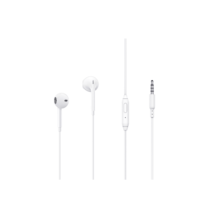 Riversong Melody J Classic Wired Earphones