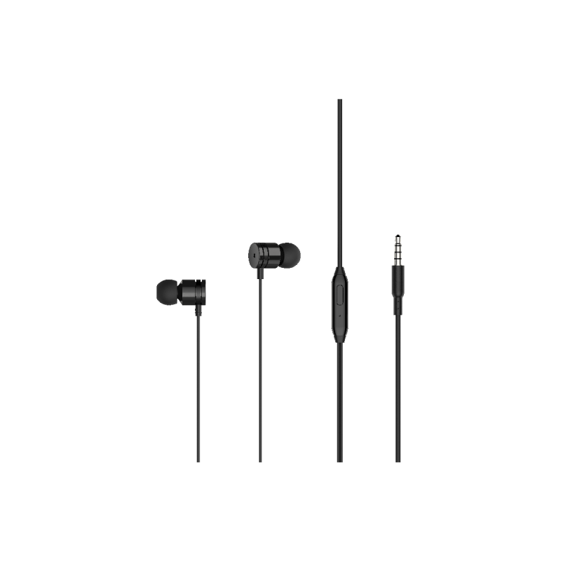 Riversong Seed+ Wired Earphones
