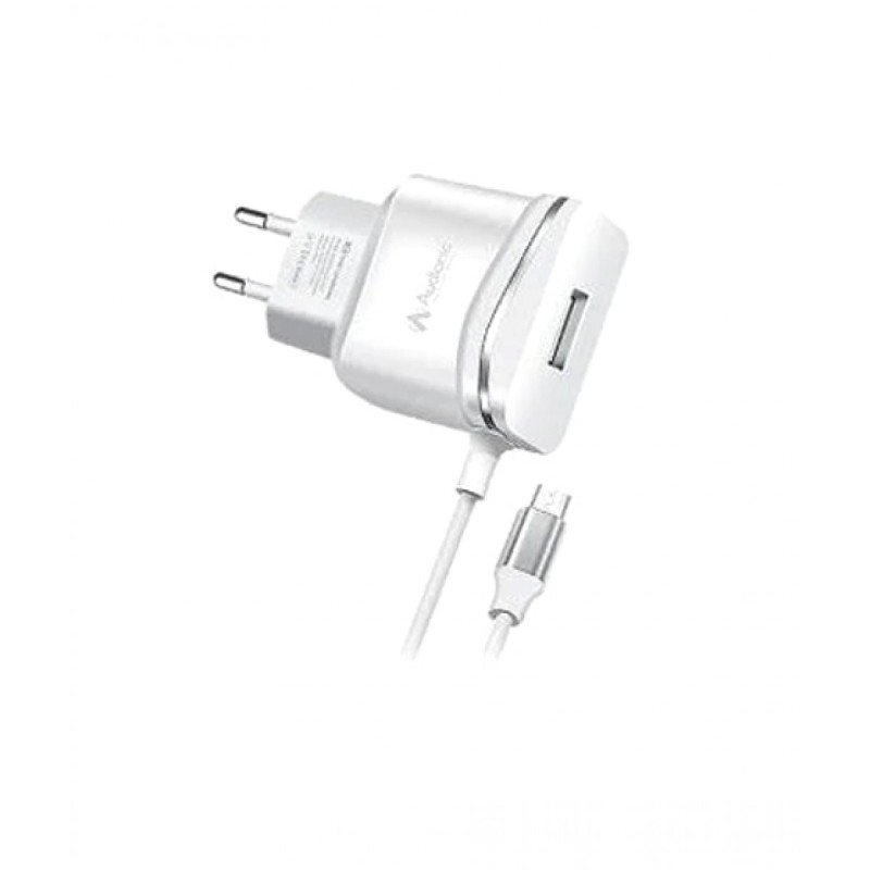 S-25 Swift Home Charger 1.5 AMP
