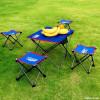 Sakata Folding Table