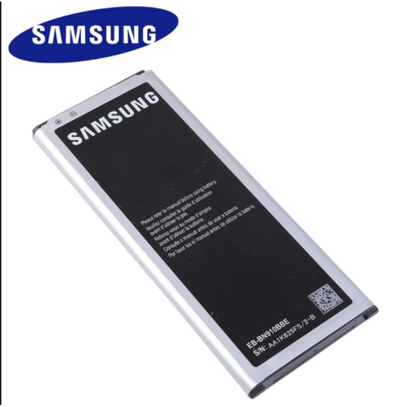 Samsung Galaxy Note 4 Mobile Battery (Original)