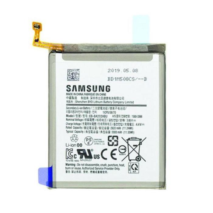 Samsung Galaxy S10 Plus Mobile Battery (Original)
