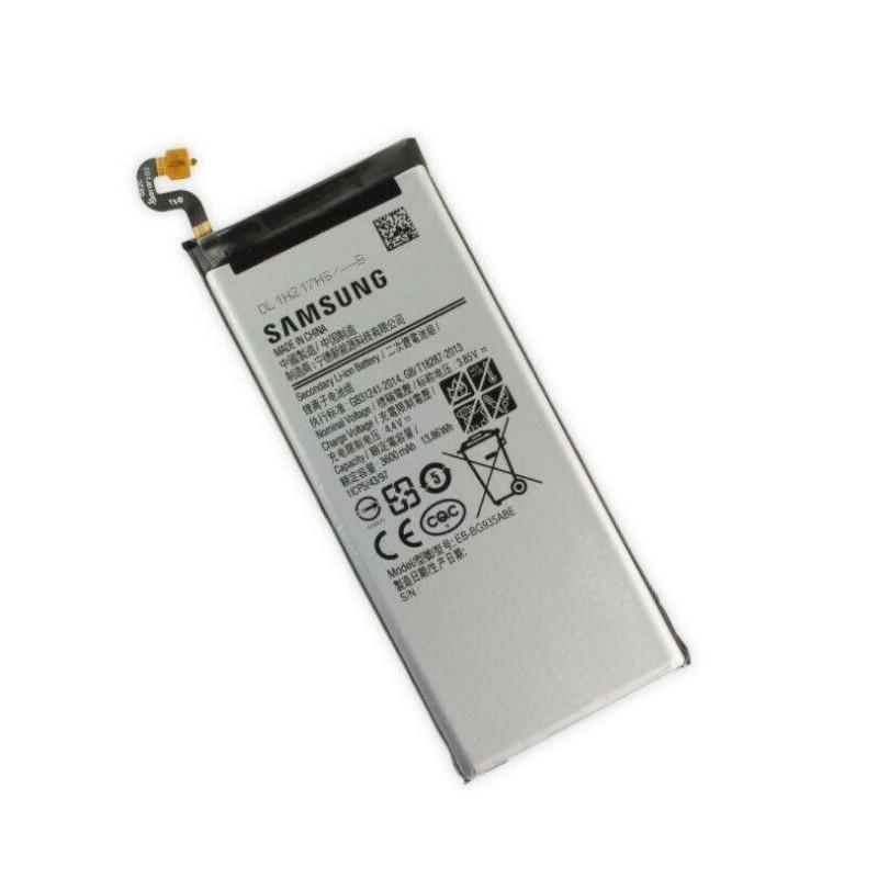 Samsung Galaxy S7 Mobile Battery (Original)