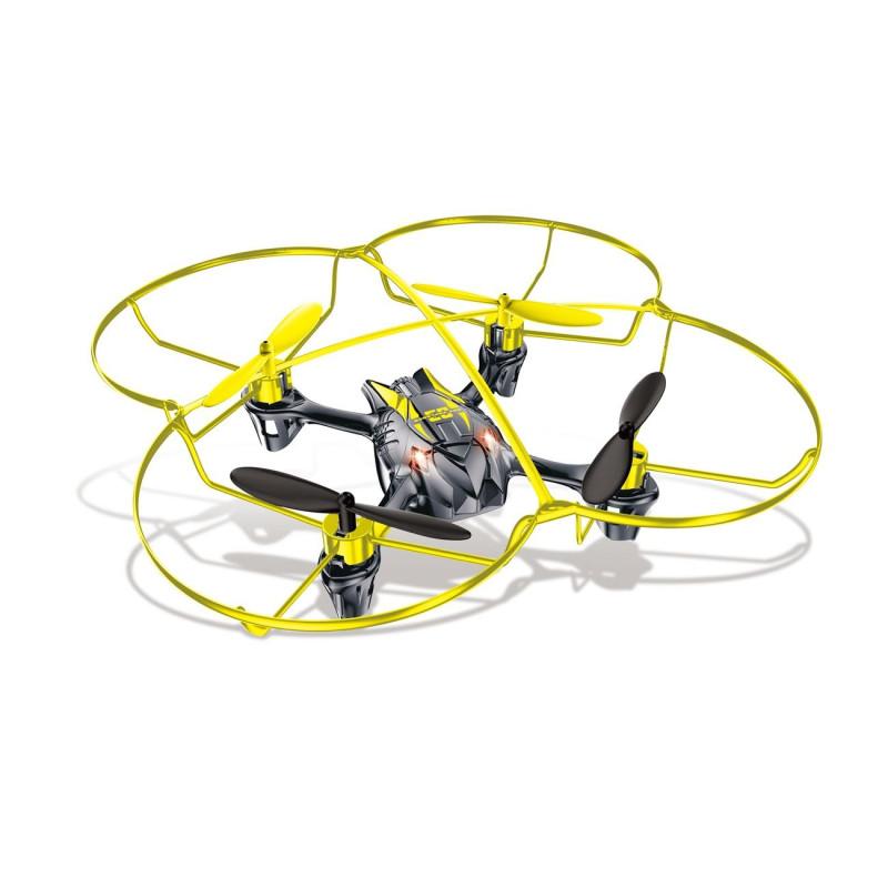 Sky Explorer 03 Glove Sensor Drone Controller