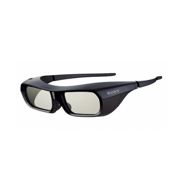 Sony 3D Active Shutter Glasses (TDG-BR250)