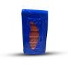 TJ Li-ion Battery Pack