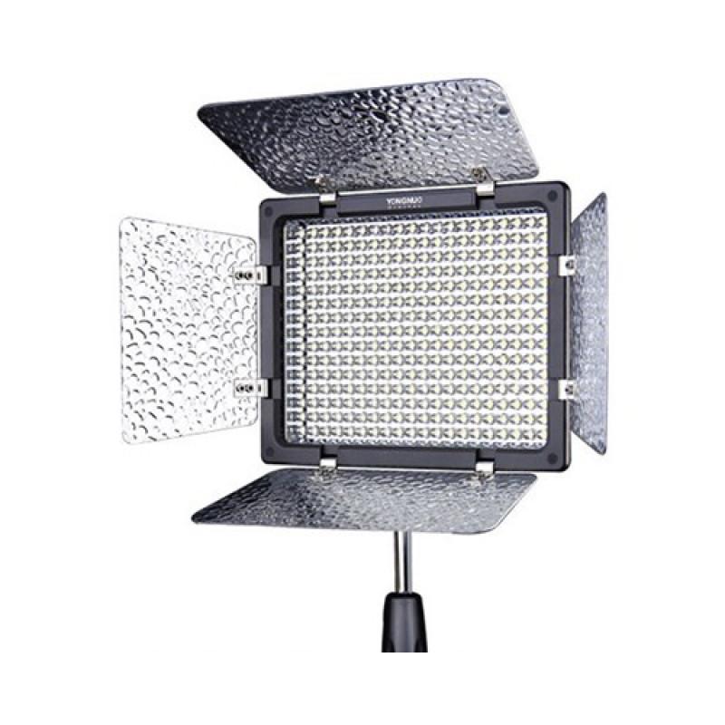 Yongnuo YN300 III LED Video Light