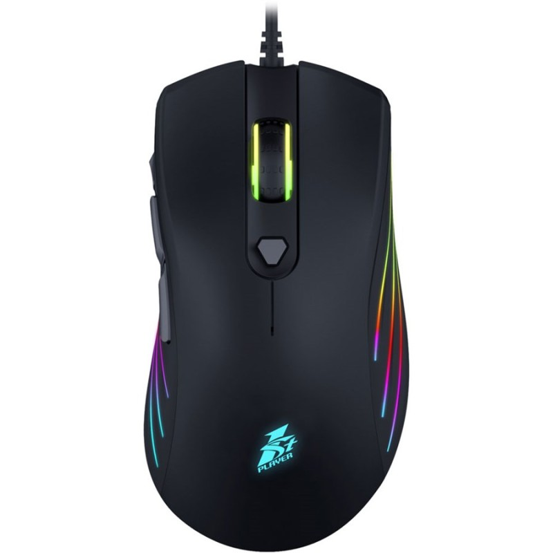 1stPlayer DK3.0 E-sport Gaming Mouse