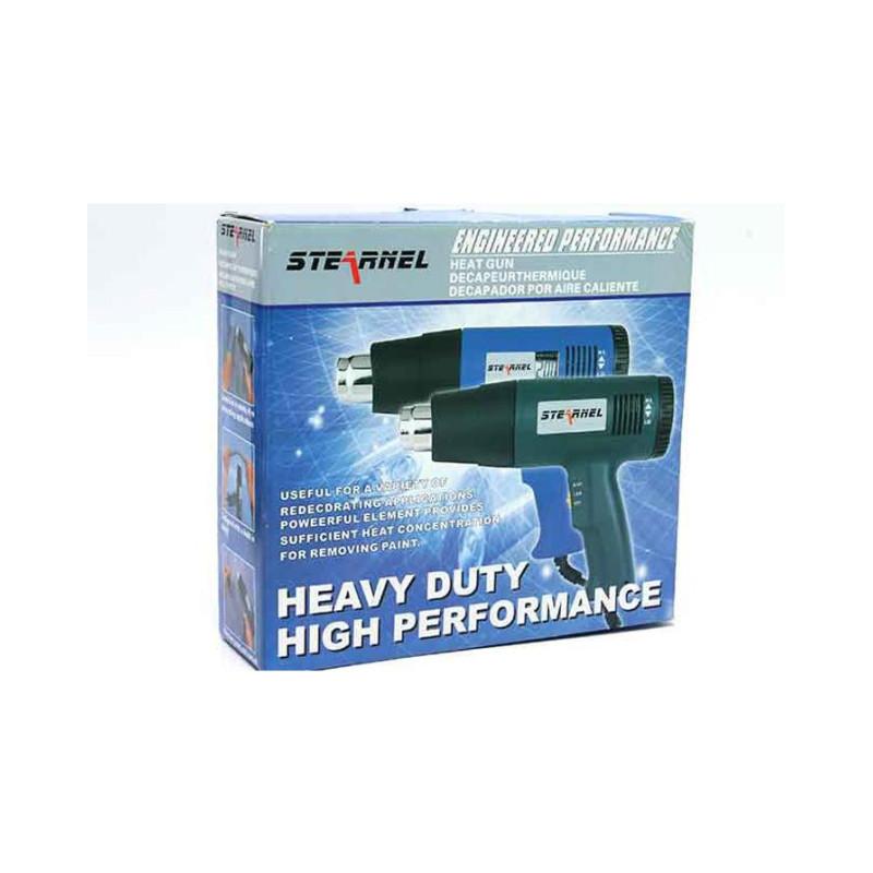 Sternel Heat Gun 1500W