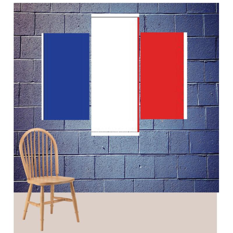 Wall Frames 3 Pieces Set Canvas – Digitally Printed Wall Canvas TJ-76
