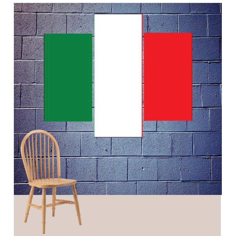 Wall Frames 3 Pieces Set Canvas – Digitally Printed Wall Canvas TJ-78